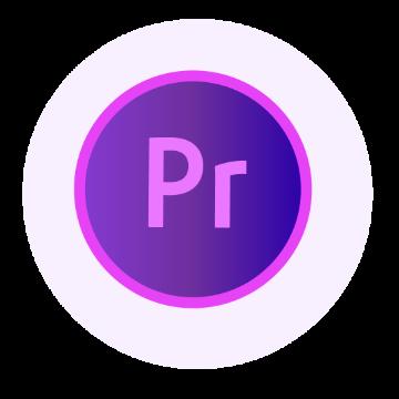 Video Editing & Animation