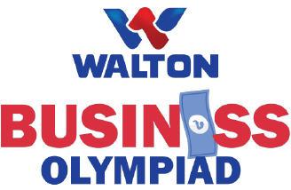Walton Business Olympiad